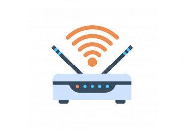 [2020] Cara Bayar Balifiber Lewat Online dan Offline