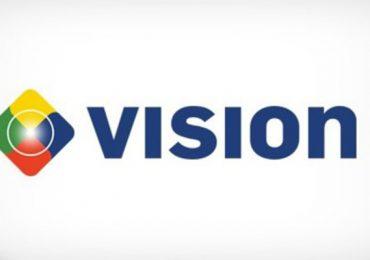 12 Cara Bayar MNC Vision Melalui ATM dan Internet Banking 2020