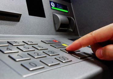 9 Cara Bayar Shopee Lewat ATM BNI Termudah 2020