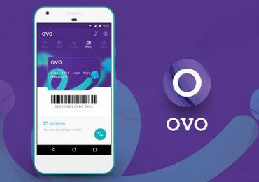 18 Cara Bayar Tagihan OVO Paylater Tokopedia 2020