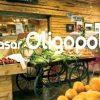 6 Ciri-Ciri Pasar Oligopoli : Pengertian & Contoh