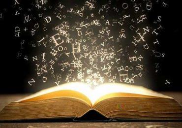 9 Ciri Ciri Fiksi : Definisi dan Jenis Terlengkap