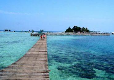 Pahami Keelokan Rekreasi Pulau Tidung Jakarta