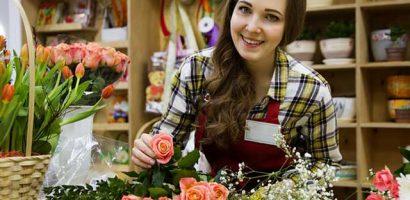 5 Macam Usaha Perdagangan Yang Paling Laku di Pasaran