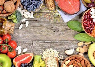 20 Makanan Penurun Kolesterol Secara Cepat & Ampuh