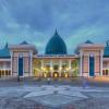 33 Tempat Rekreasi Di Surabaya
