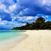 5 Daerah Wisata Pantai Di Ambon Dengan Panorama Yang Eksotis