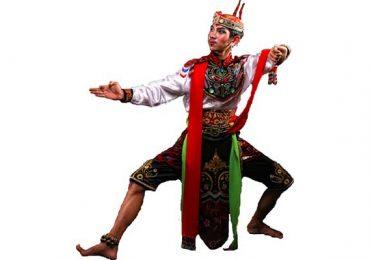 Tari Remo Jawa Timur : Perkembangan dan Keunikannya