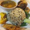 Lokasi Daerah Wisata Masakan Di Bandung