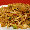 22 Kawasan Kuliner Bandung Terkenal Terbaru