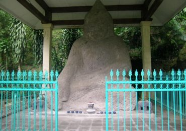 Daerah Rekreasi Mojokerto Yang Kental Dengan Nuansa Sejarah